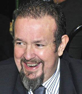 Il Direttore Responsabile Gianluca Cardillo