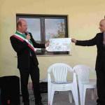 Olevano Romano. Inaugurato il nuovo micro-asilo comunale da 18 posti