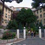 Colleferro. Morte di Ilaria Humber. I Carabinieri: «Cartelle falsificate e cure errate». Ora sono 11 gli indagati