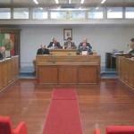 Ospedale di Colleferro. Il Consiglio Comunale vota unanime un odg a difesa del nosocomio locale. Avanti tutta!