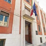 Roma. Camorra e 'ndrangheta operano ed investono nella Capitale e nel Lazio…