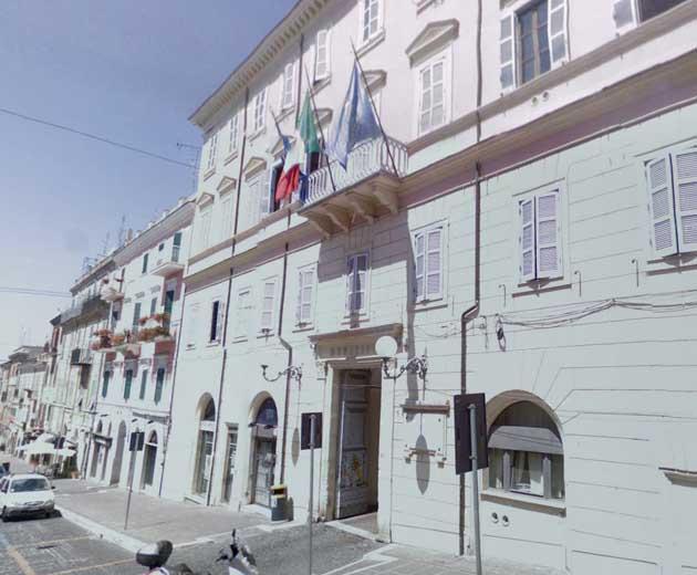 Processo cerroni genzano si costituisce parte civile - Mercatino dell usato ciampino ...