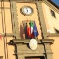Palazzo_Colonna_Marino