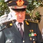 Colleferro. Intitolata al Brig. G.B. Marchetti la Tenenza della Guardia di Finanza (VIDEOeFOTO)