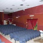 Valmontone. In autunno via al recupero del Teatro Valle. I lavori finanziati dalla Regione con 410mila euro
