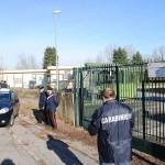 Sequestro depuratori di Ferentino, Anagni, Frosinone, Ceccano, Fiuggi, Veroli e Trevi nel Lazio, Acea ATO 5 SpA precisa