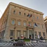 """""""Valorizziamo il territorio"""", pubblicato il bando di promozione turistica della Provincia di Roma"""
