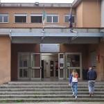 """Trasferita da Segni a Valmontone la sede legale dell'istituto di istruzione superiore """"Enzo Gigli"""""""