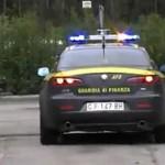 Alatri. Arrestati due imprenditori del legno per una bancarotta fraudolenta da 4mln di euro