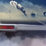 I dati 2013 degli sforamenti delle concentrazioni di PM10 nel Lazio. Frosinone e Colleferro al top