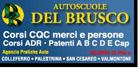 Del Brusco