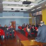 Martedì manifestazione dei sindaci sotto il Commissariato di P.S. di Colleferro contro la chiusura del presidio