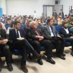 """Decretati i vincitori della 3a Edizione del """"Premio Serena Ricci"""" al Liceo """"G. Marconi"""" di Colleferro [FOTO]"""