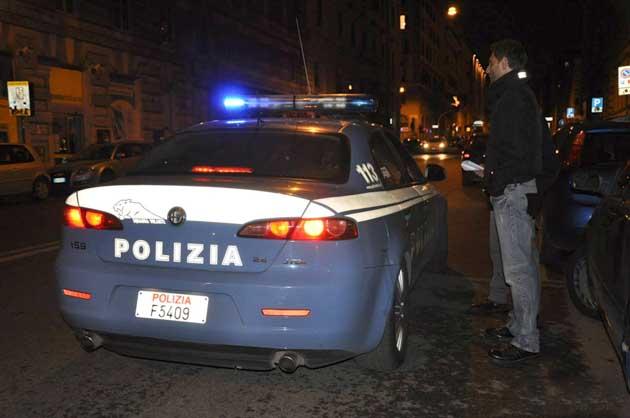 Polizia-volante-notte630.jpg (630×418)