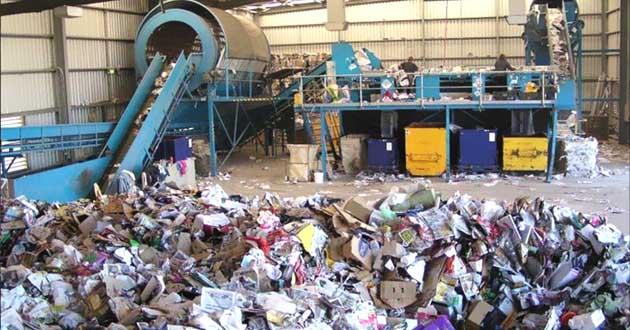 rifiuti_discarica_impianto_tmb