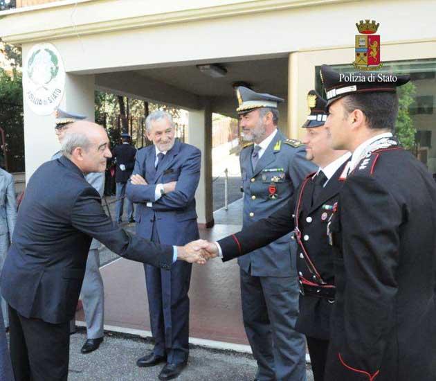 polizia di stato roma permesso di soggiorno questura polizia di stato