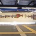 Roma MetroB