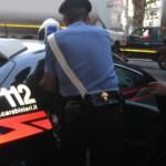 Frosinone. Maltrattava la madre con minacce e percosse pretendendo i soldi per la droga. 38enne ciociaro arrestato dai Carabinieri