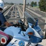 Incidenti sull'autostrada A1 in ciociaria. Un morto e 7 feriti a San Vittore. Tamponamenti anche a Frosinone ed Anagni