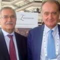 116mo Congresso della Società Italiana di Chirurgia