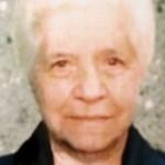 Colleferro. Tantissimi auguri a nonna Almerinda Taggi per i suoi splendidi 90 anni!!!