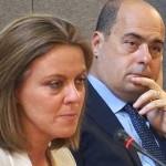 Il piano di riordino degli ospedali del Lazio. Zingaretti: «Fine del Commissariamento entro il 2015…»