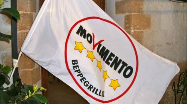 bandiera-movimento-5-stelle