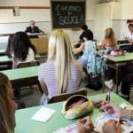 Roma. La Regione Lazio arricchisce l'offerta formativa con il nuovo piano di dimensionamento scolastico