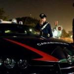 Colleferro | Artena | Lepini. Controlli dei Carabinieri di prevenzione sulla sicurezza stradale e sui furti in appartamento