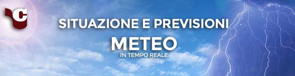 meteo-lazio-TR