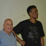 """Basket Frascati. Ufficiale l'accordo con Esperia e il 31 Agosto c'è l'""""Open day"""" femminile"""