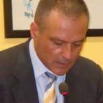 Colleferro. Sulla questione del dimensionamento scolastico interviene ancora il Consigliere comunale Aldo Girardi (C2.0)