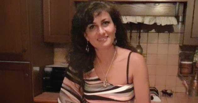Carmela-Mautone-f