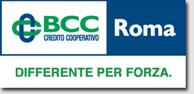 Banca di Credito Cooperativo di Roma