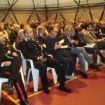 Colleferro. L'Unitre – Università delle tre Età – ha inaugurato l'Anno Accademico 2015/2016 [Foto]