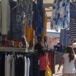 Cassino. Controlli al mercato settimanale da parte di Polizia di Stato, Carabinieri, Guardia di Finanza e Polizia Locale…