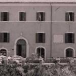 """Segni. Un Consiglio Comunale straordinario per discutere la questione del depauperamento degli indirizzi formativi al """"P.L. Nervi"""""""