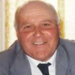 Colleferro. La scomparsa del Dr. Lorenzo Caporali già primario ortopedico all'ospedale Parodi Delfino