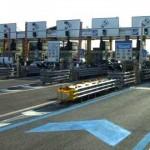 Inoltrato il ricorso al Tar contro i rincari delle tariffe dell'autostrada A24. Sono 15 i Comuni firmatari