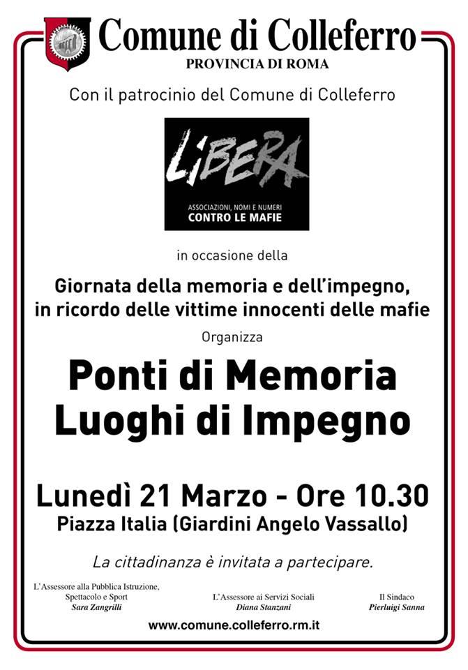 Comune-Libera-manifesto-630