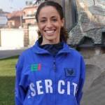 Colleferro. Laila Soufyane convocata in Nazionale per i Campionati Mondiali di Mezza Maratona. Si svolgeranno Sabato 26 Marzo a Cardiff (UK)