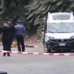 Roma. È di Valerio Tomassini il cadavere ritrovato tra i cassonetti a Ponte Mammolo. I Carabinieri hanno fermato un 66enne