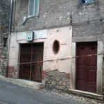 Carpineto Romano. Crolla un solaio di un edificio in Via Leone XIII. Due feriti lievi ricoverati in codice giallo
