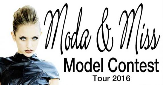 Moda Miss Colleferro-f