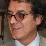 È morto a Colleferro il noto avvocato Elvio Albanese…
