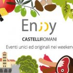 """Eventi Castelli. Sabato 16 e Domenica 17 Luglio visite guidate per conoscere le """"Meraviglie nascoste dei Castelli Romani"""""""