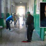 allocca-montelanico-atti-vandalici-scuola