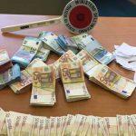 denaro-ricettazione-f