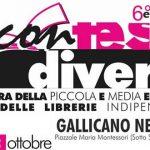 gallicano-contesti-diversi-2016