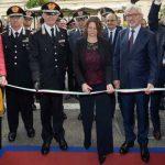 linaugurazione-della-nuova-sede-della-stazione-carabinieri-di-roma-via-vittorio-veneto-1-f